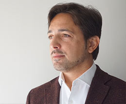Emiliano Vidal