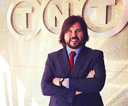 Manuel Cuesta Trinidad