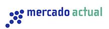 Logo Mercado Actual