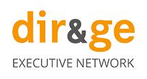 Logo Directivos y Gerentes