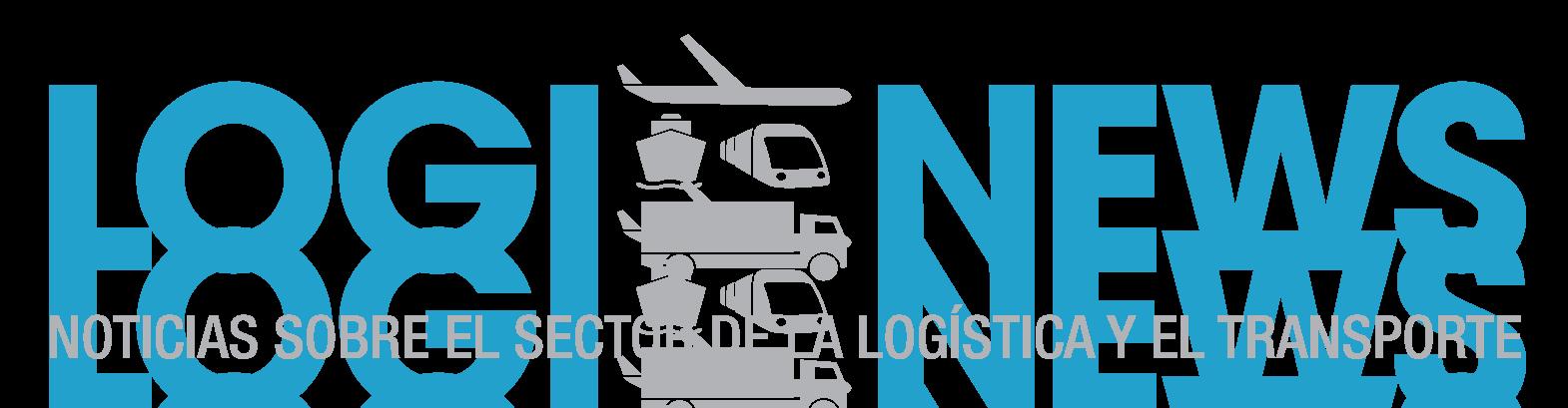 Logo LOGINEWS