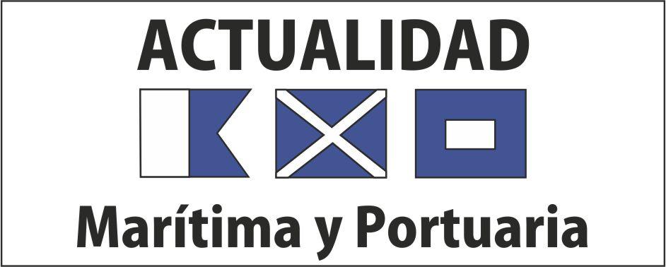 Actualidad Marítima y Portuaria