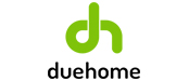 Logo Duehome