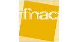 Logo fnac