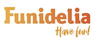 Logo Funidelia