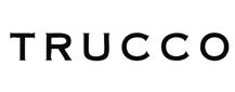 Logo TRUCCO