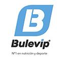 Logo Bulevip