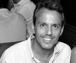 Javier Bazaco del Alamo - Moddo Group