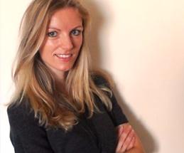 Kristine Atraste - Pikolin