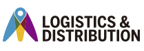 Logo Logistics & Distribution