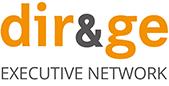 Logo DIR&GE