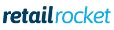 Logo Retail Rocket