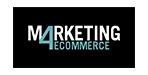 Logo marketing4ecommerce