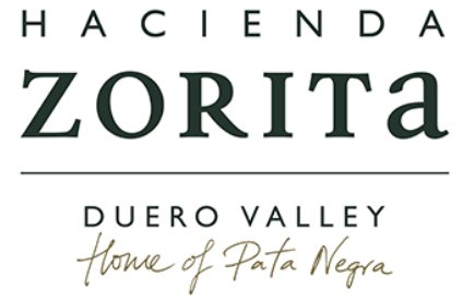 Logo Hacienda Zorita
