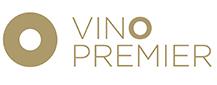 Logo Vinopremier