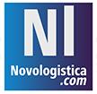 Logo Novologistica