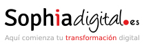 Logo Shophiadigital